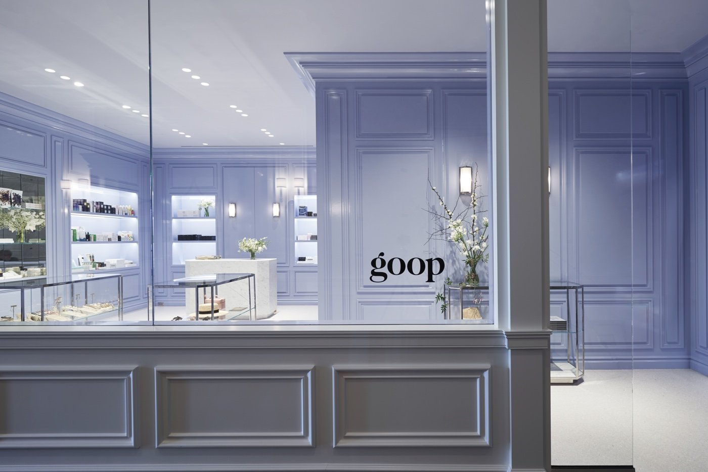 goop-outside-window-bg